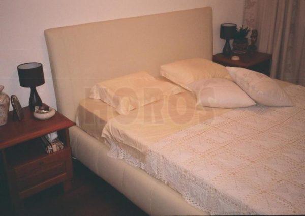 тапицирана спалня 2-2