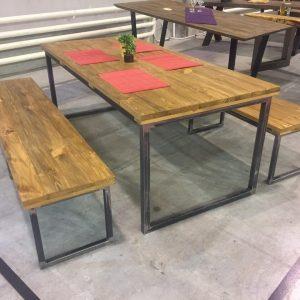маса-комплект-с-пейки